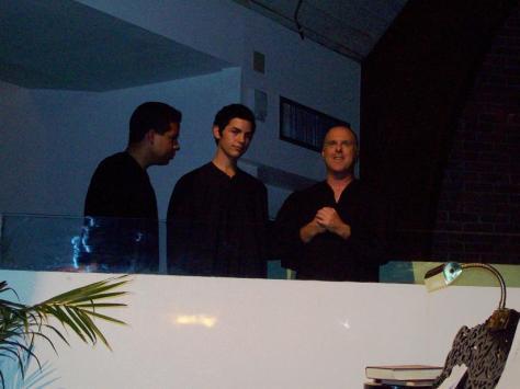 asi-baptisms-023