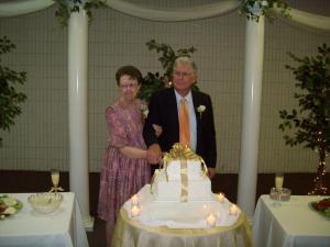 parents-50th-039