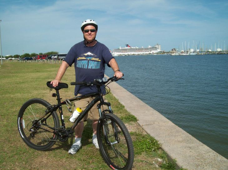 new-bike-016