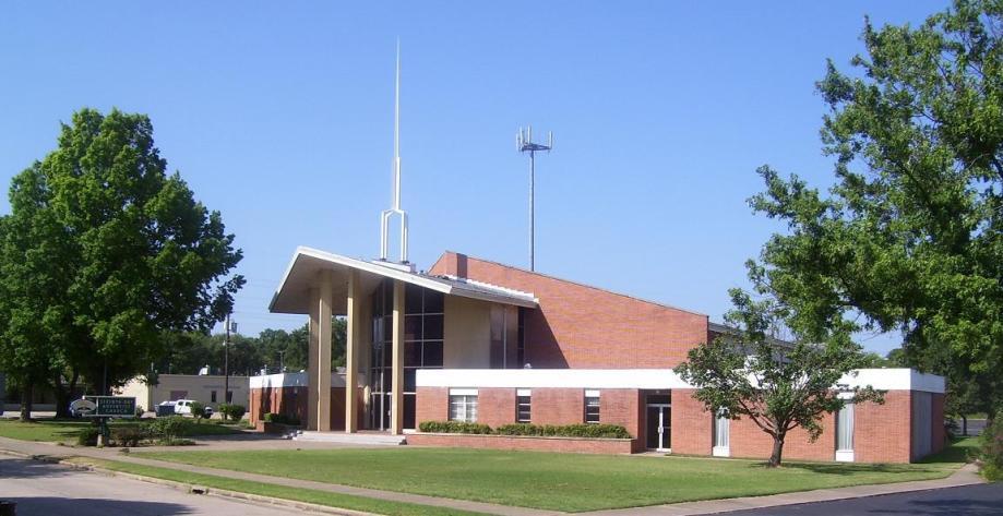 Tulsa SDA