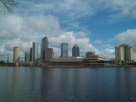 Tampa 001