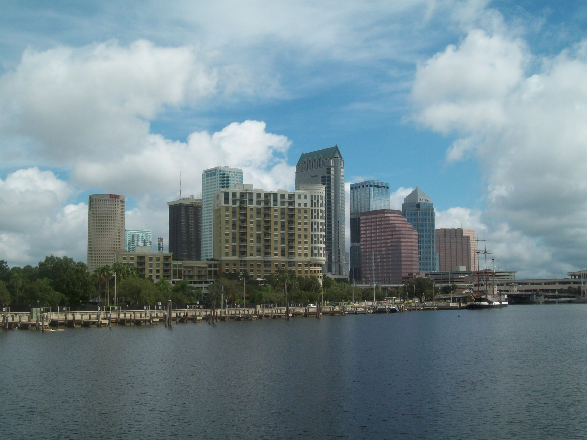 Tampa 003