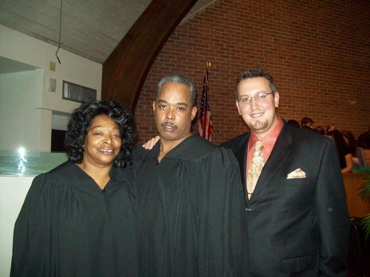 ASI Baptisms 004