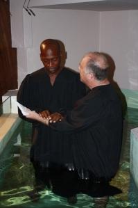 Baptism 8-27-11 056