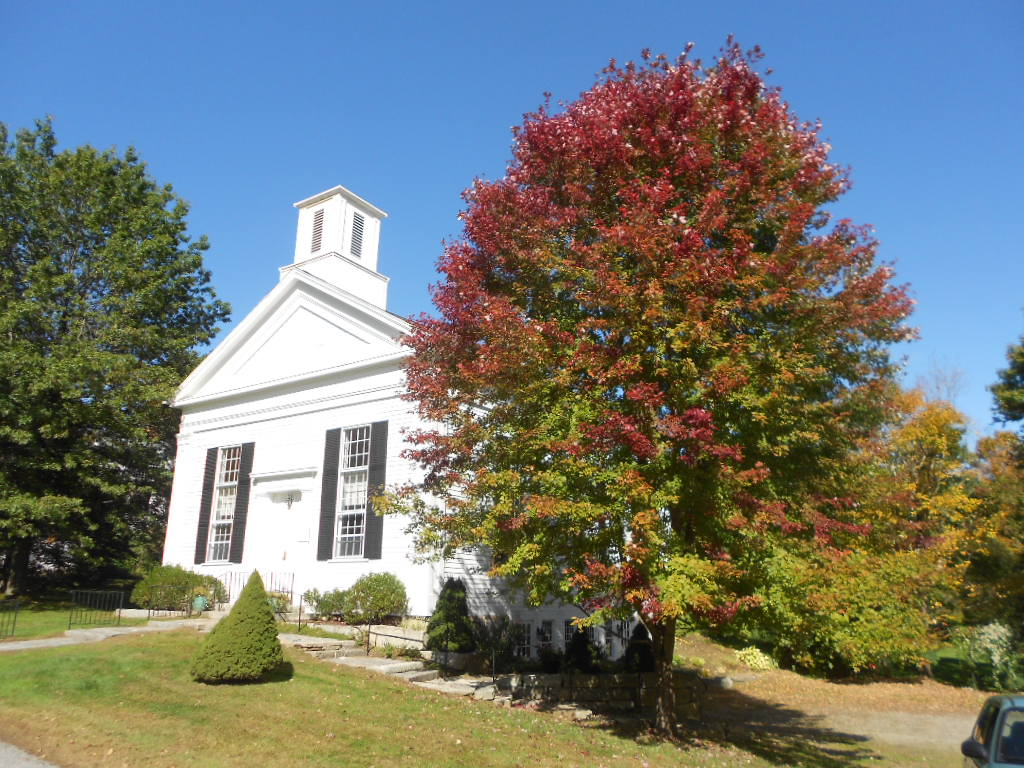 new england christian personals On your canada and new england cruises, sight-see along the coast and experience the fall foliage check out east coast 10-day and 7-day cruises.