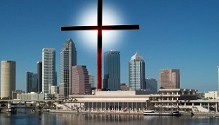 cropped-cross-tampa3.jpg