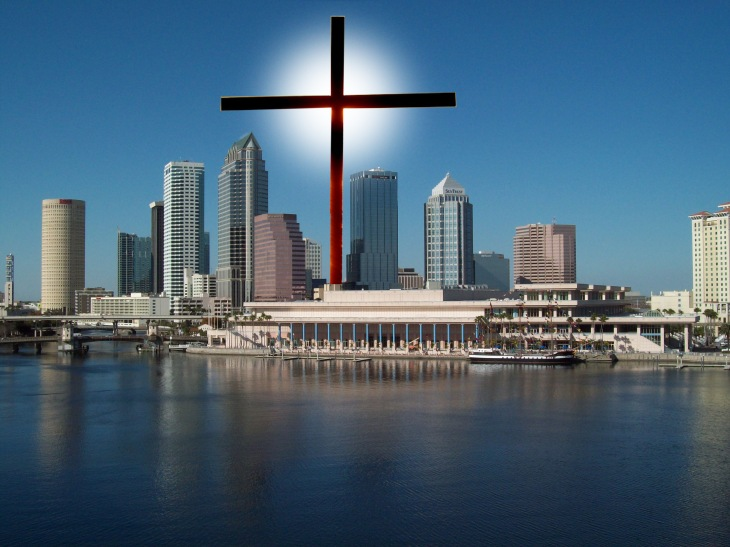 cross-tampa.jpg