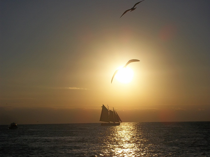 Key West 2010