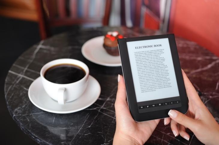 istock_e-reader